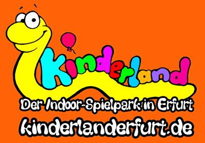 Kinderland_Erfurt